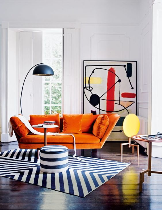 https://www.livingetc.com/style/decorating-trends/2018-interior-design-trend-decorating-trend-neon-pop-191724