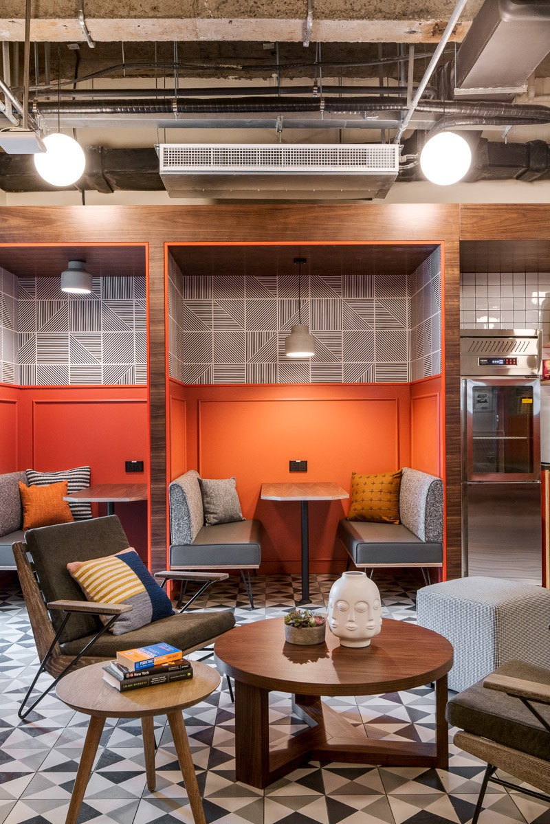 https://www.officelovin.com/2017/07/09/tour-wework-yunnan-lu/